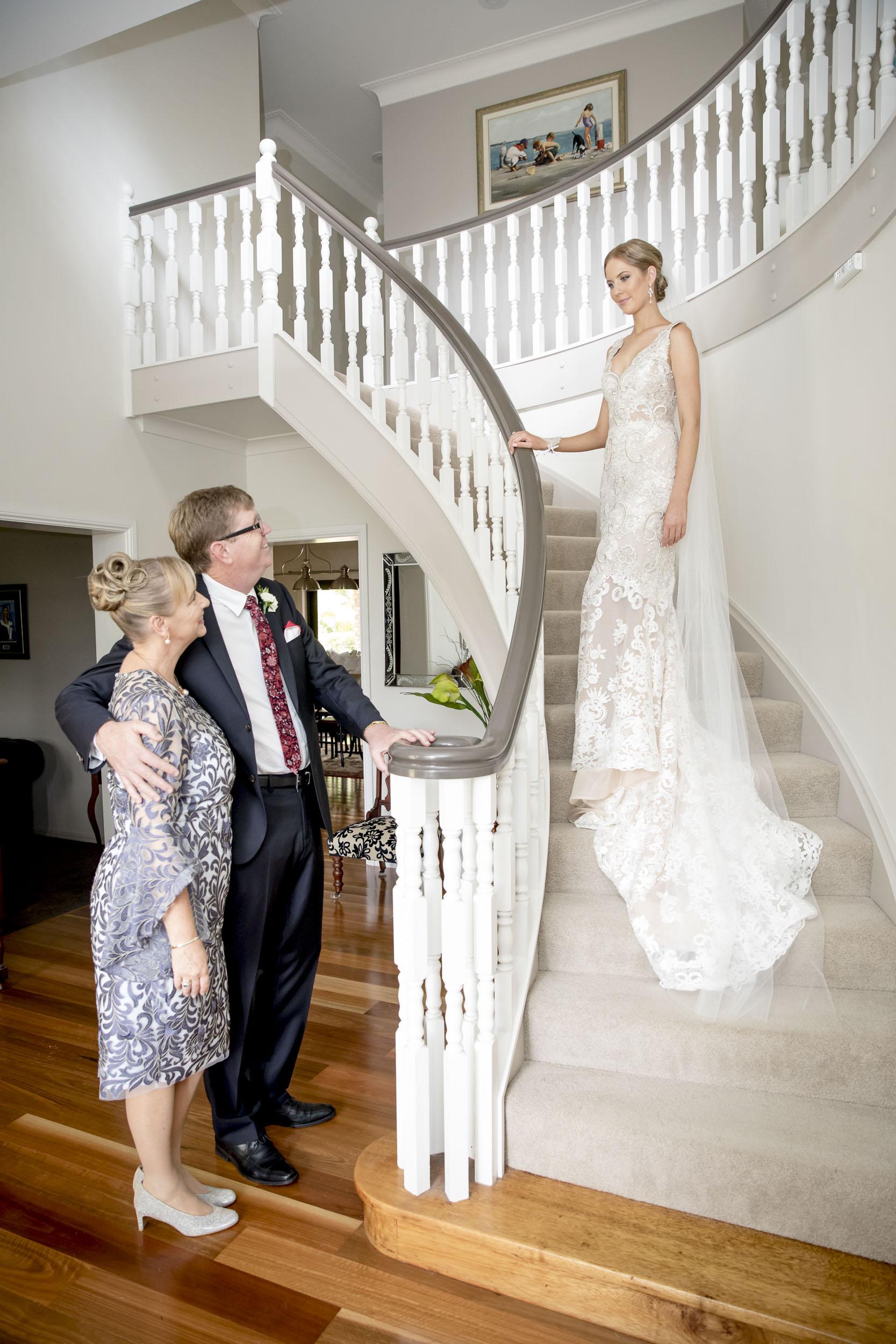 web res-A- bride prep-7669.jpg