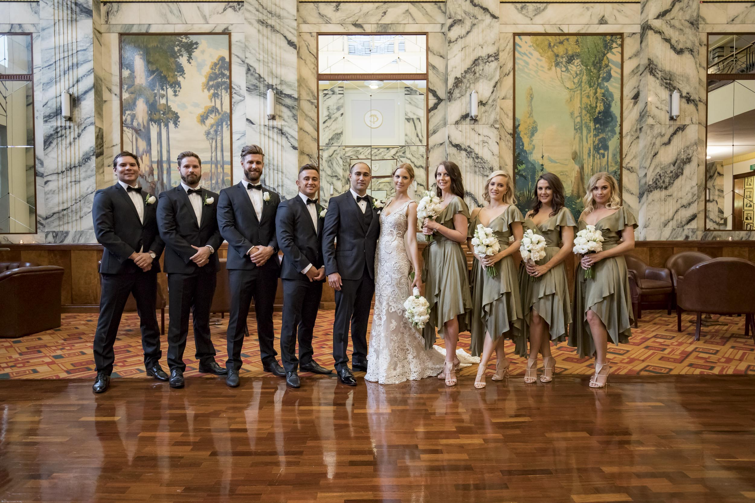 web res-e - bridal party-8229.jpg
