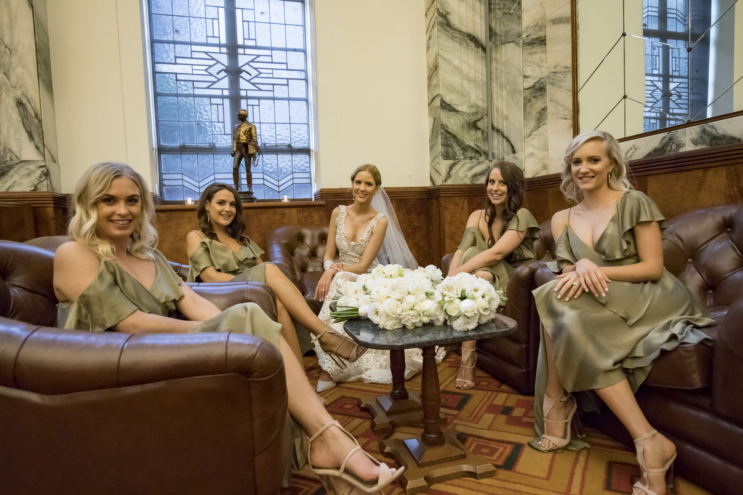 web res-e - bridal party-8241.jpg