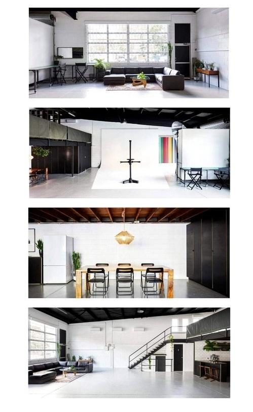Brisbane%2BFitness%2BPhotography_%2BBrisbane%2BPortrait%2BPhotography.jpg