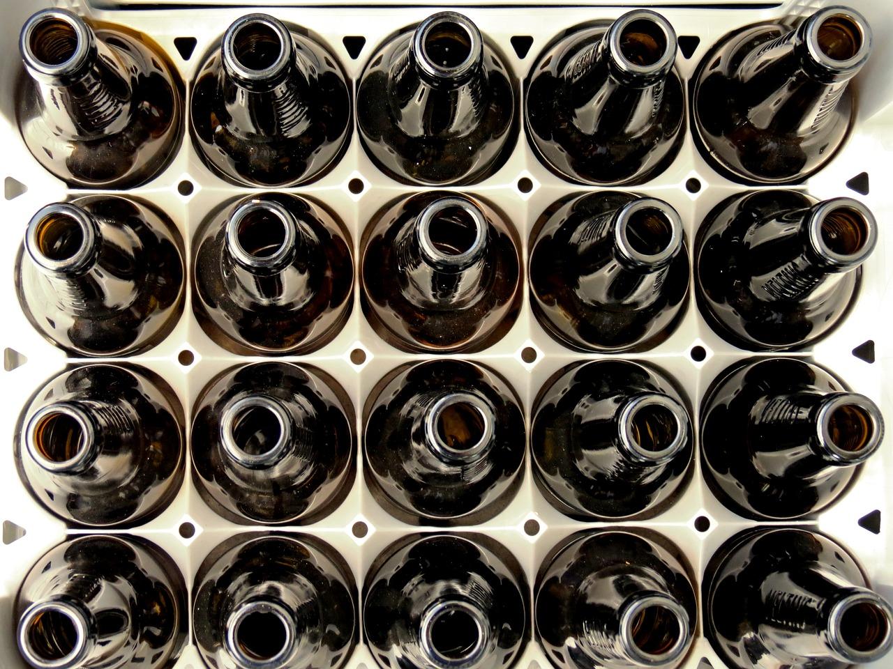 beer-box-1995774_1280.jpg
