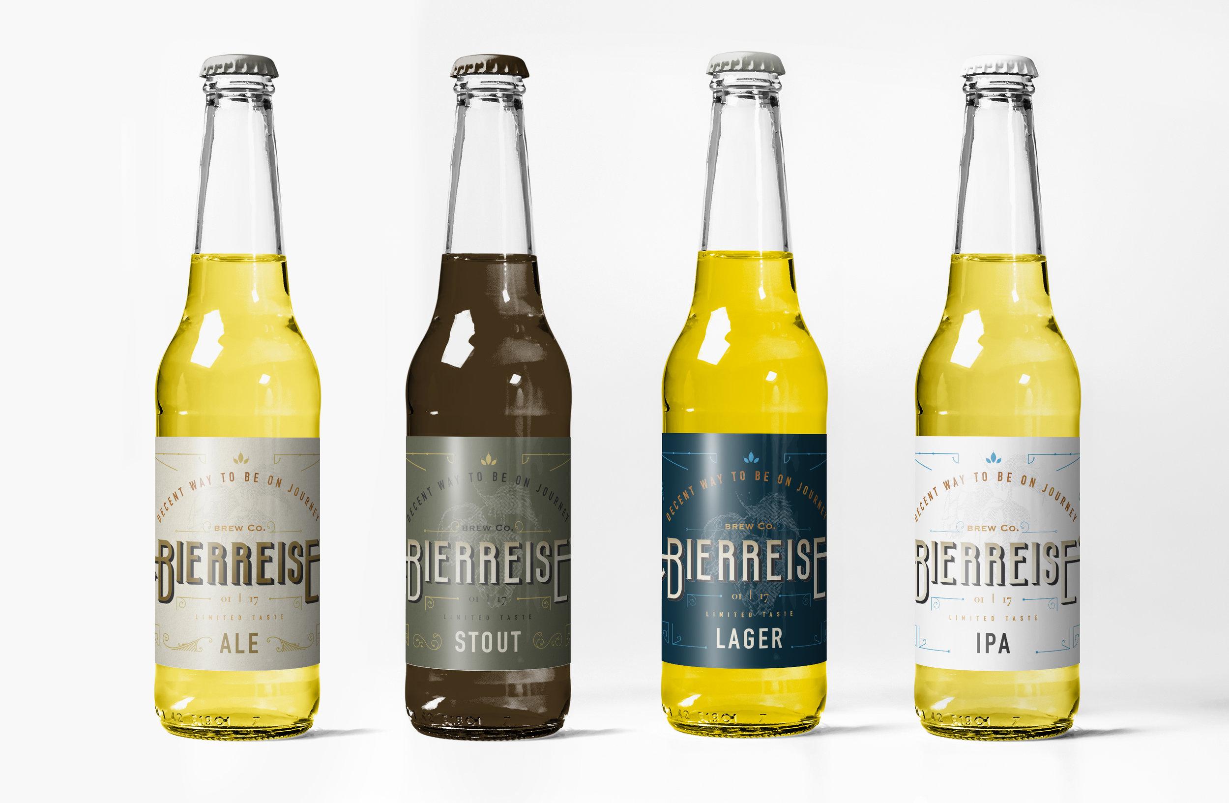 맥주 4개.jpg