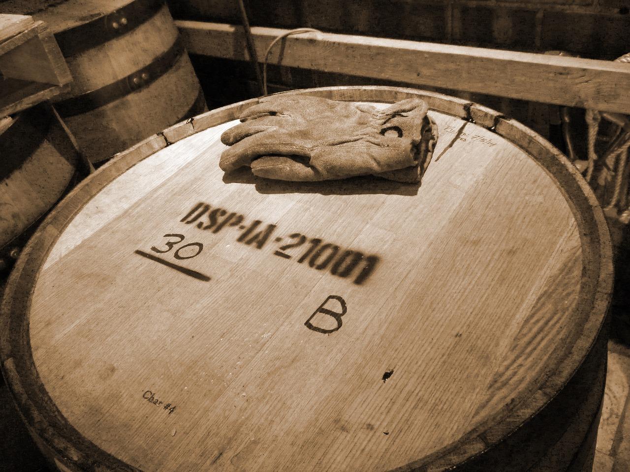 beer-1992853_1280.jpg