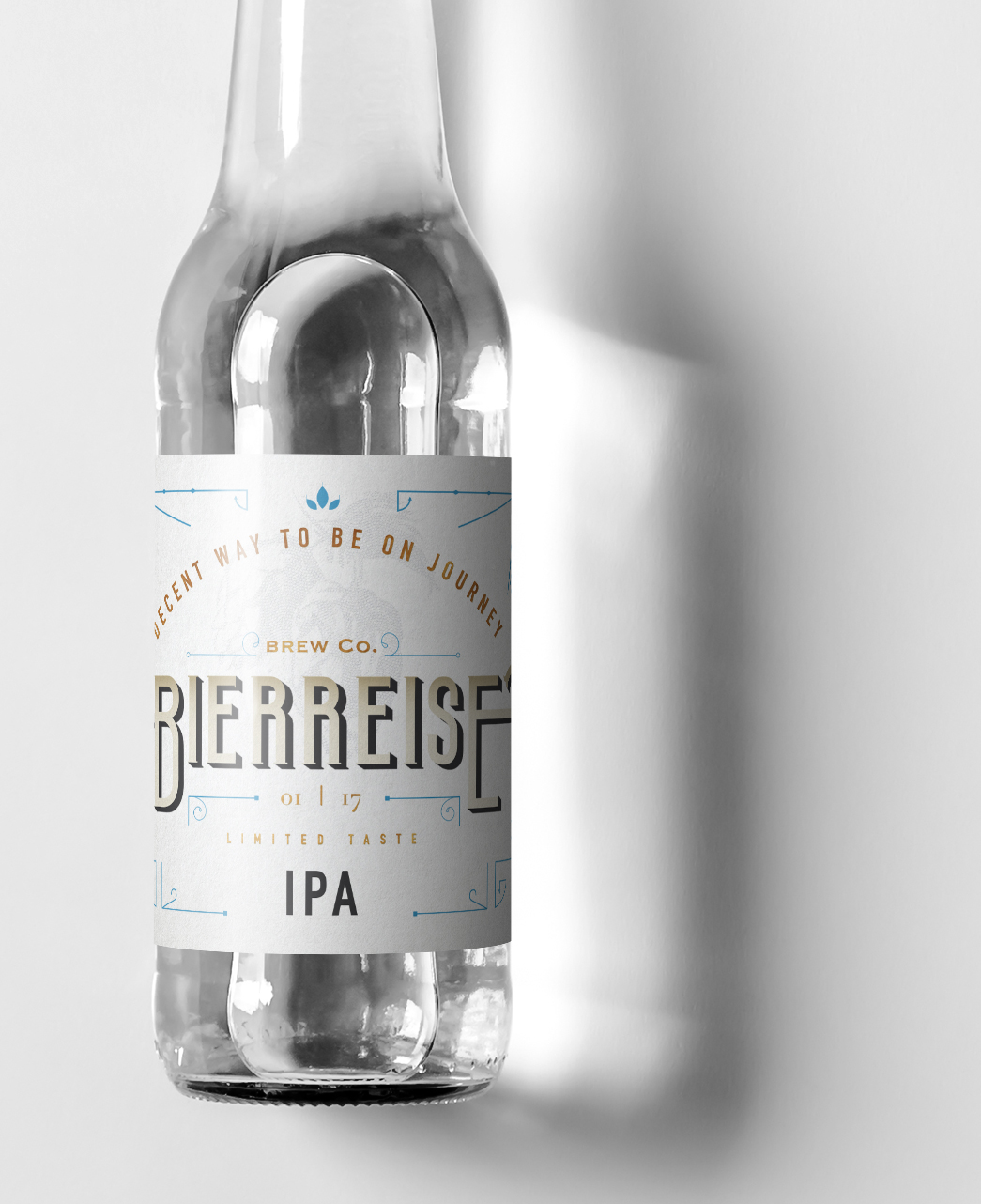 05_Beer Mock-up 5_one bottle_top view.jpg