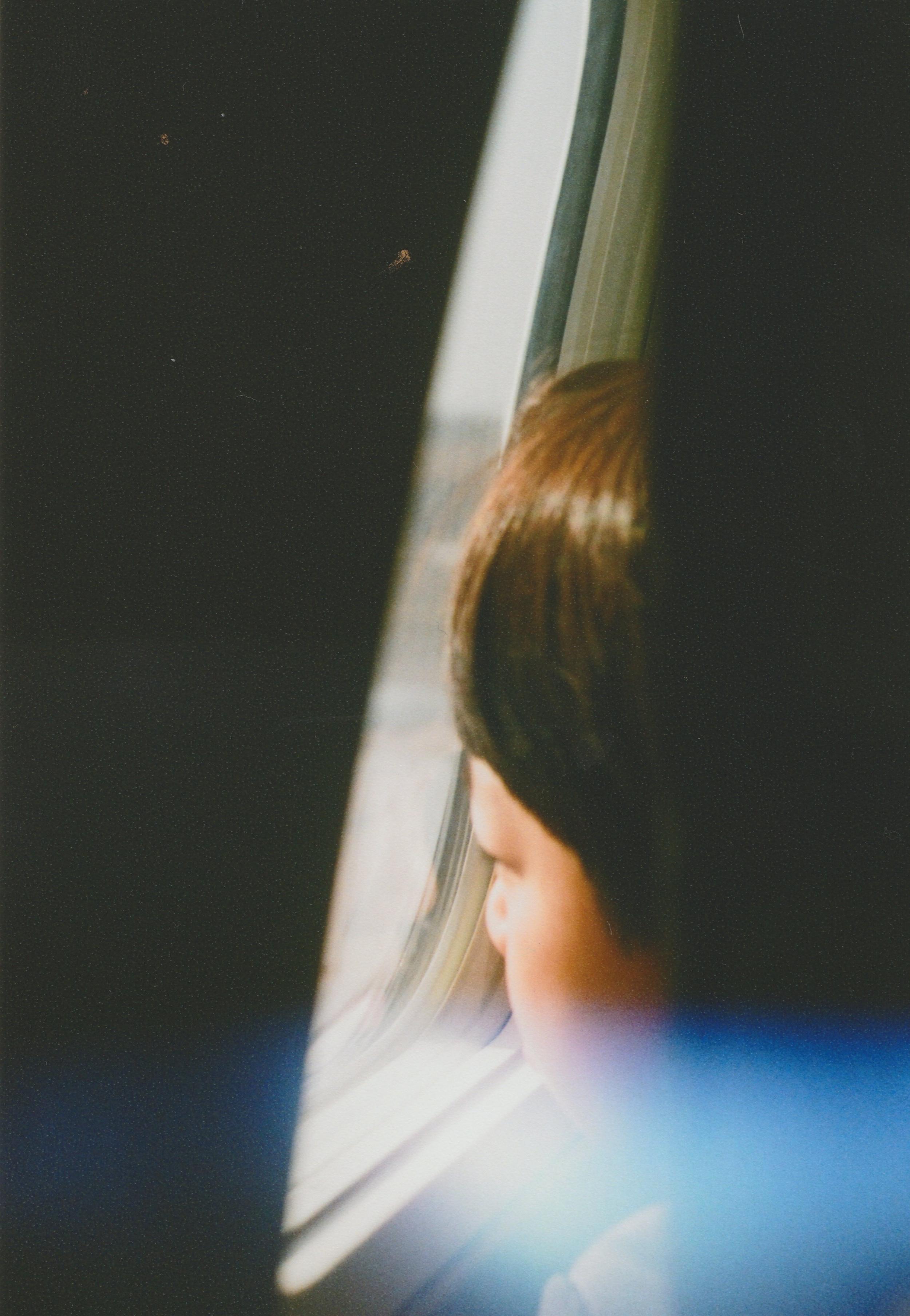 스캔+22.jpeg