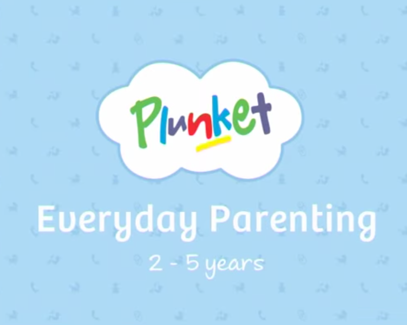 Plunket Everyday Parenting.png