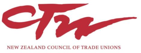 NZCTU_logo.png