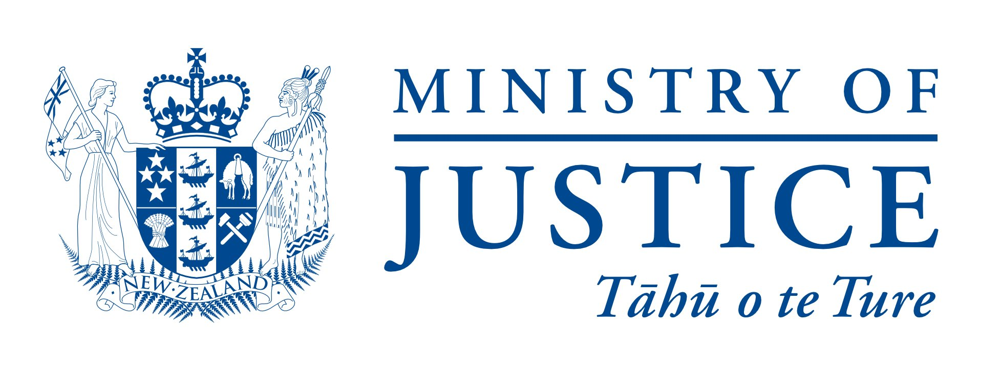 Ministry-of-Justice-blue-onwhite1.jpg