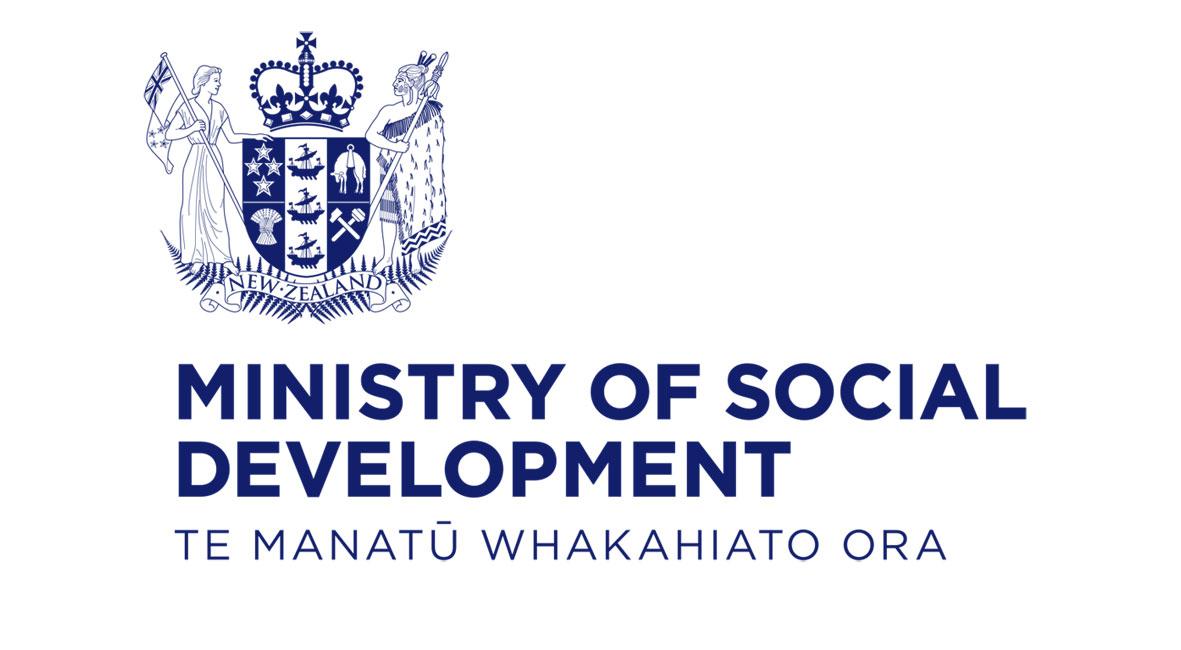 social development.jpg