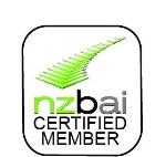 Certified Member - black.jpg