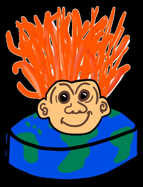 troll.png