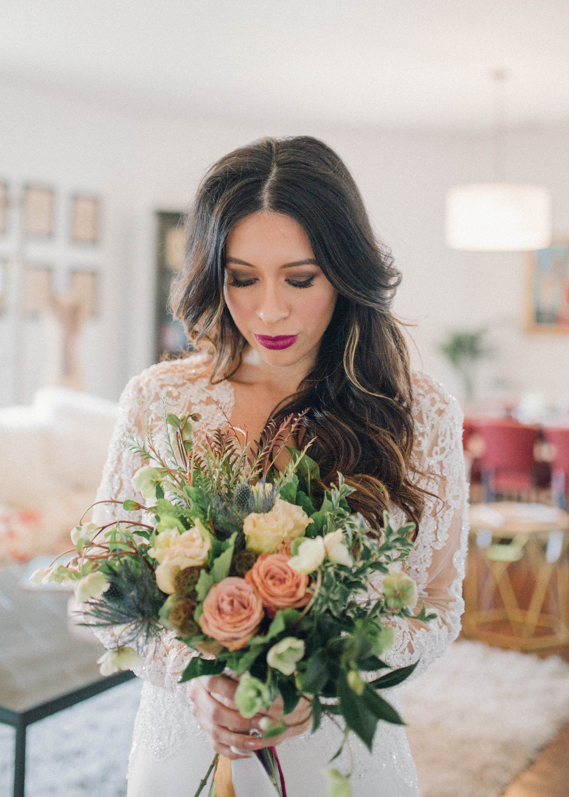 THE MODERN CLASSIC-EBELL LONG BEACH STYLED SHOOT FINAL COLLECTION-0137.jpg