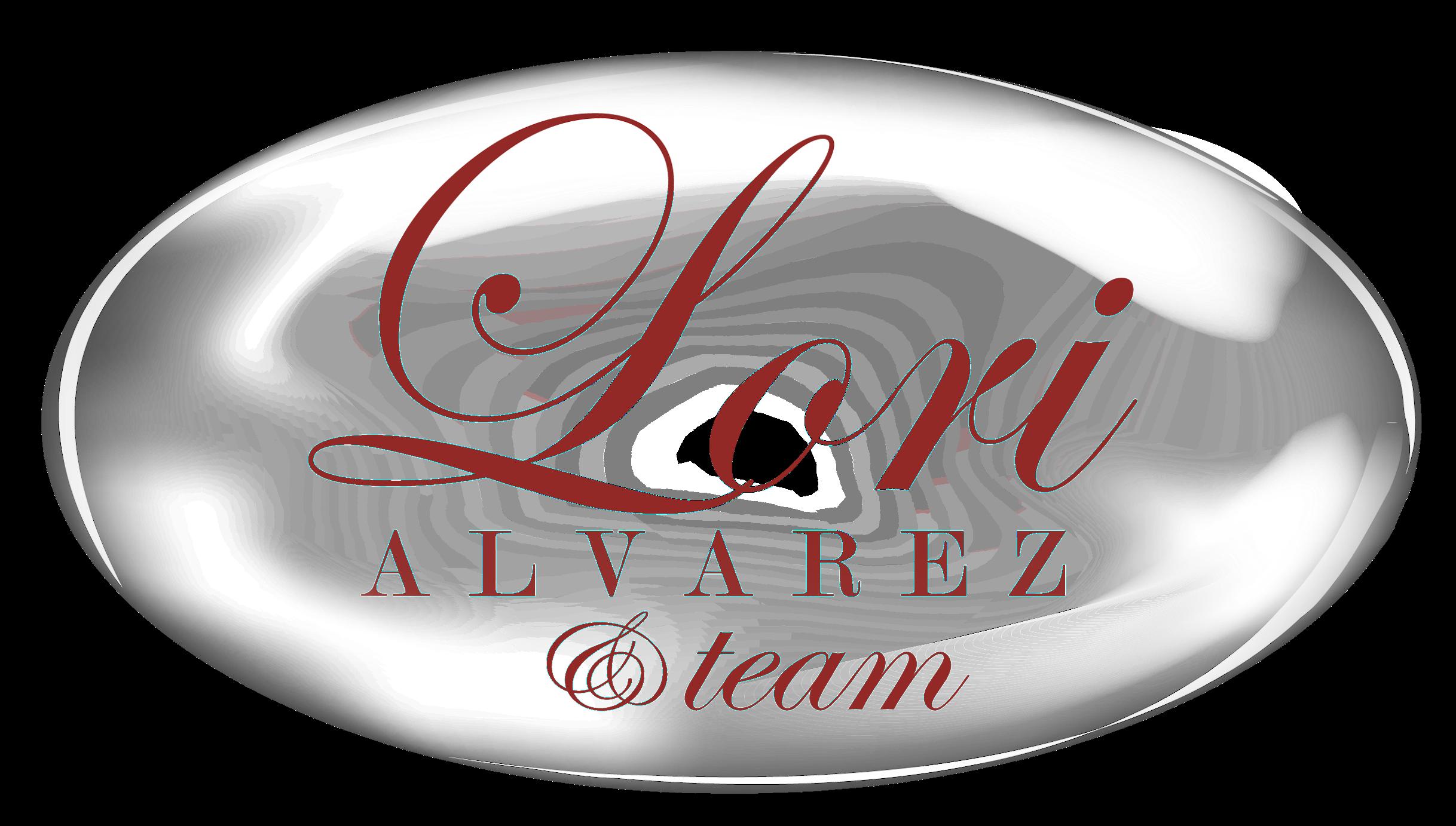 Lori Logo.png