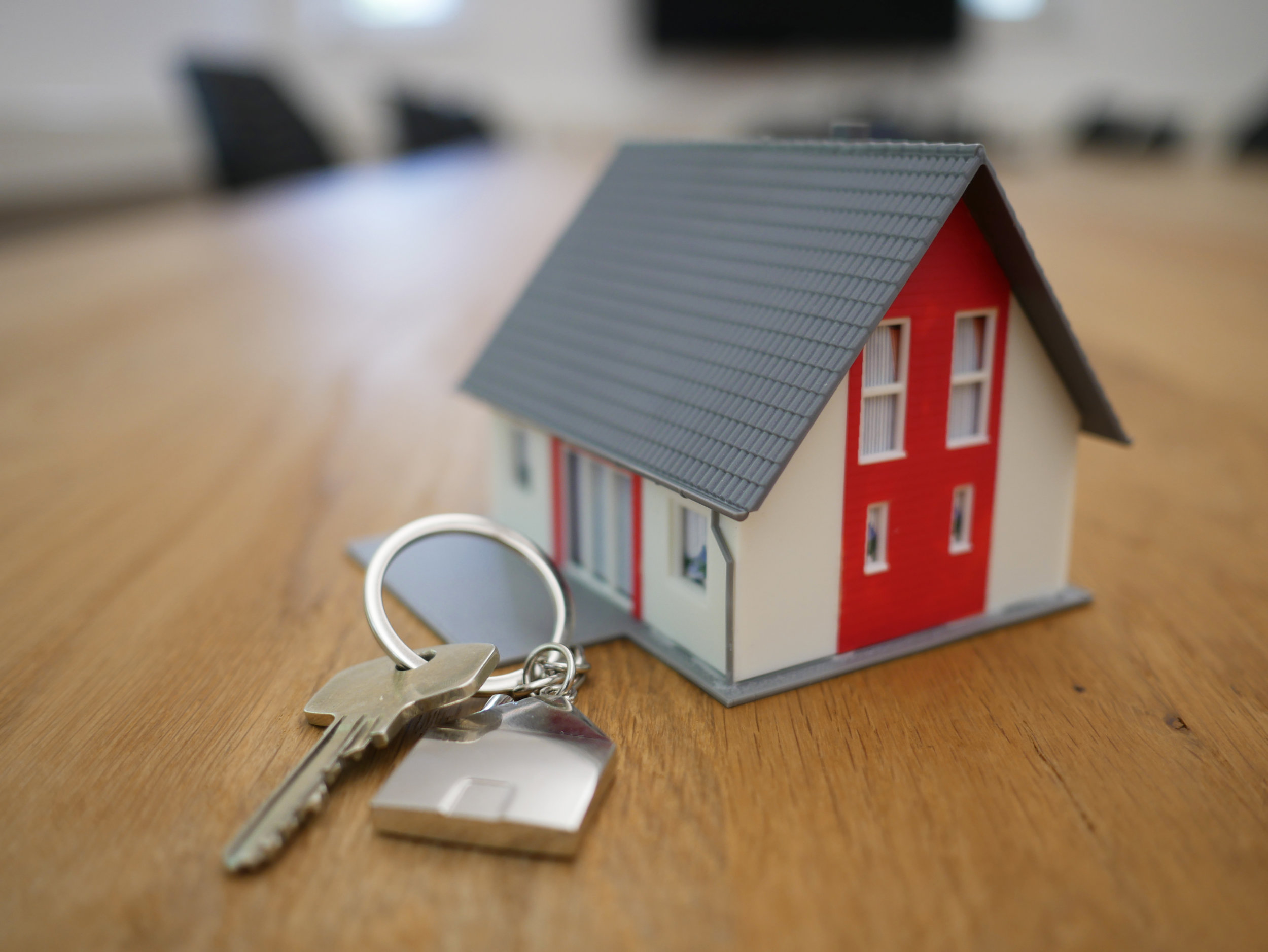 Mortgage Calculator - Find out here!