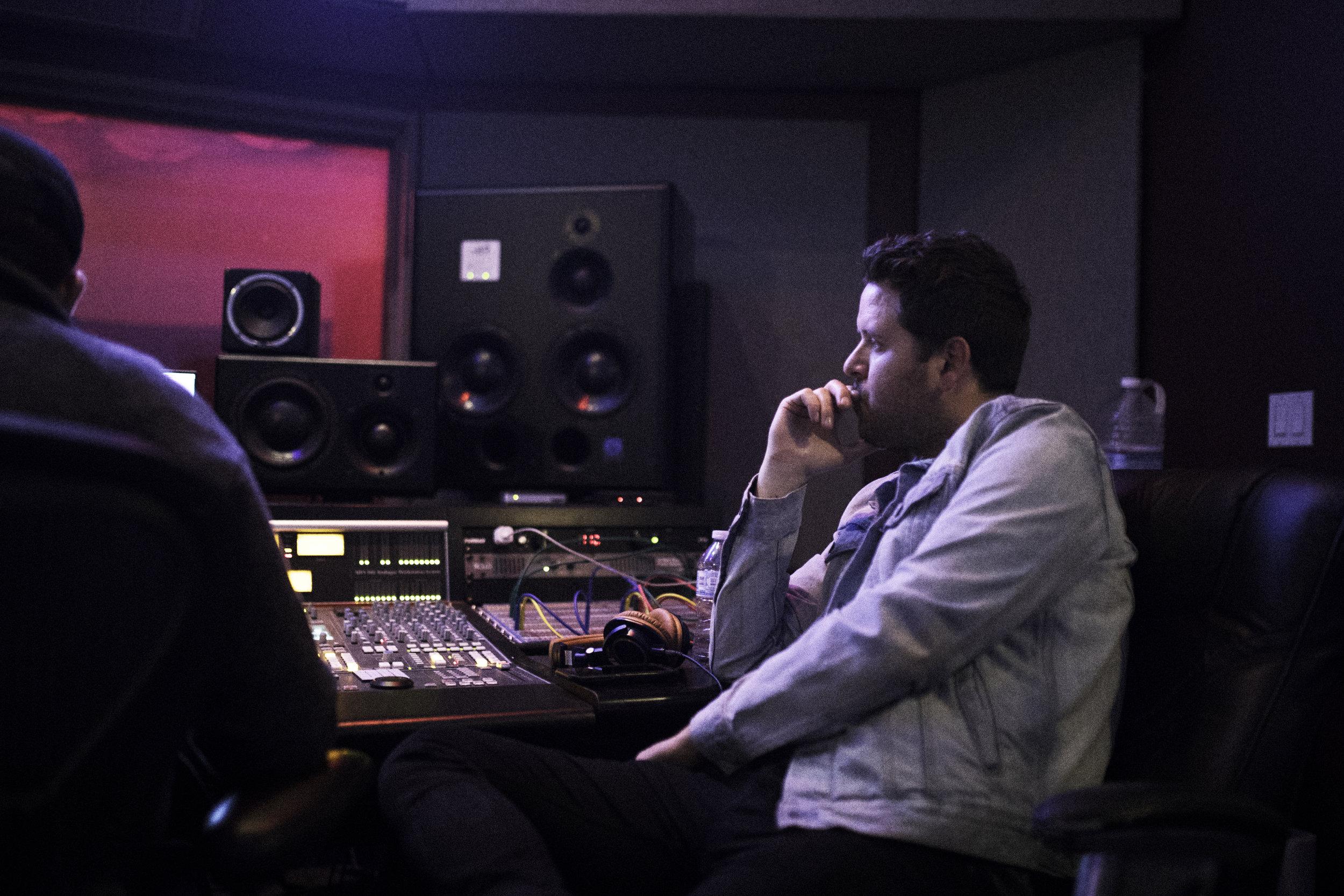 studio38.jpg
