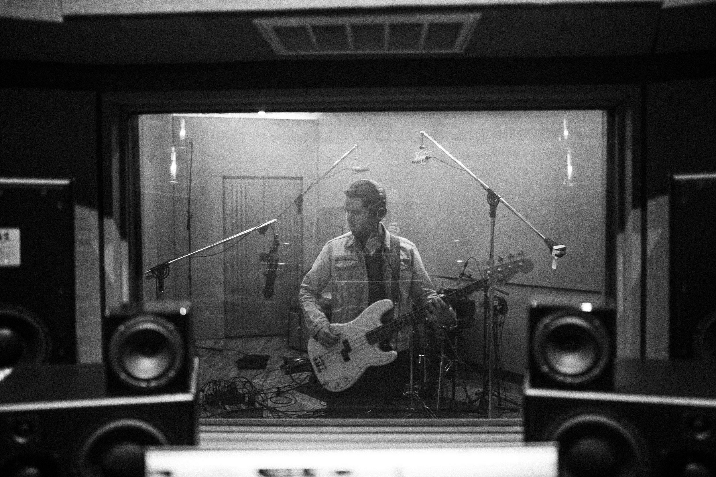 studio52.jpg