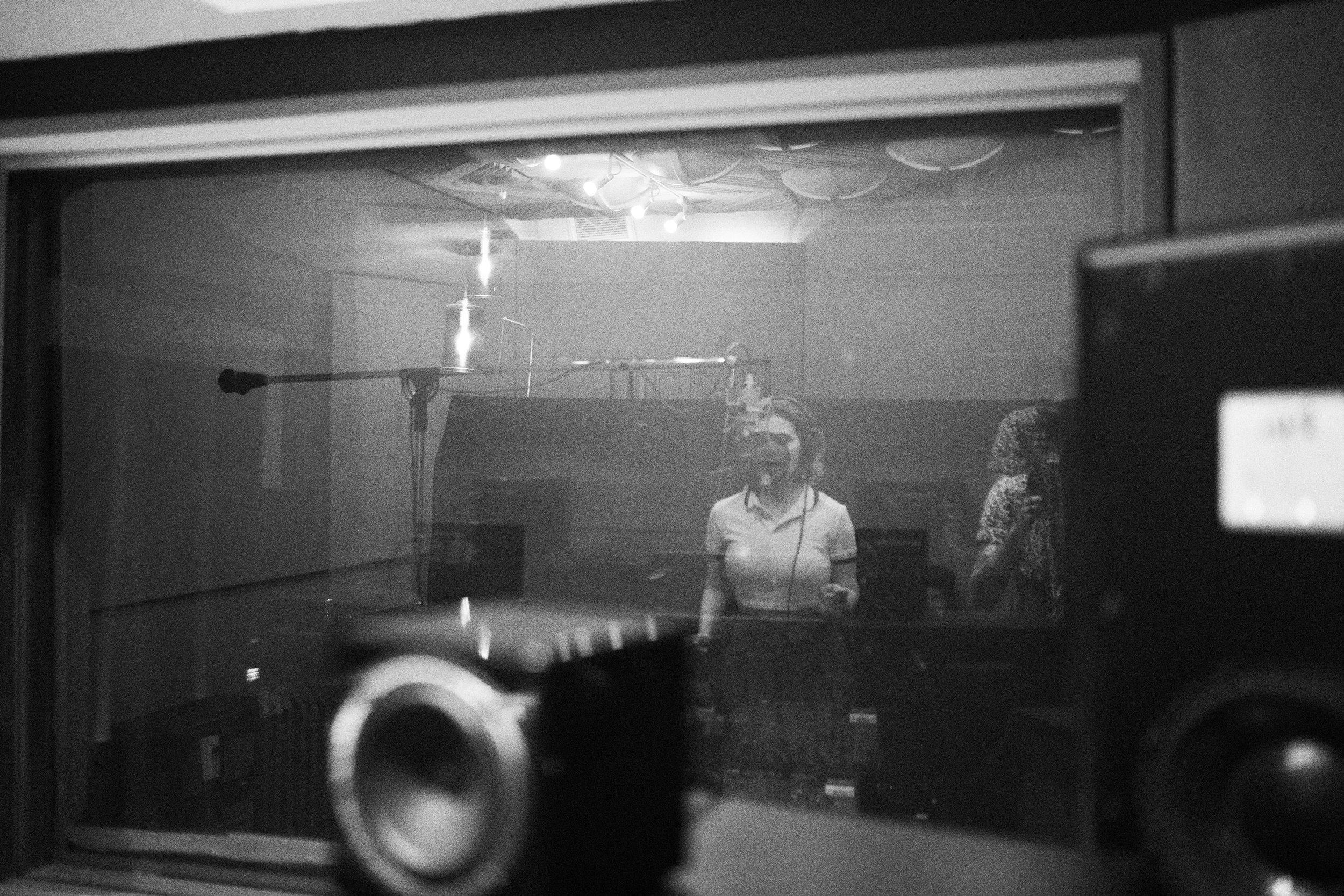 studio43.jpg