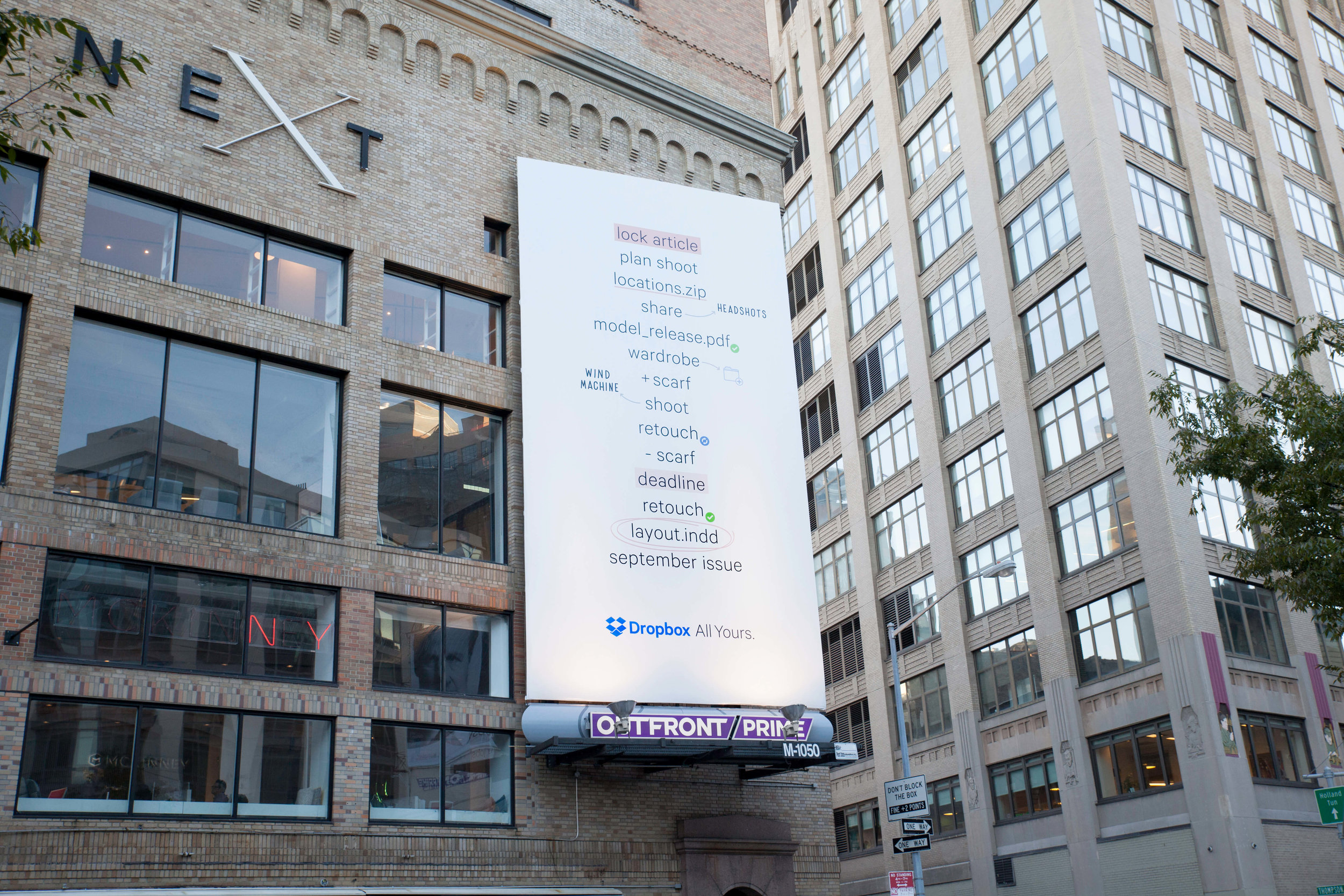 Dropbox-Billboard-Manhattan-7334-Edit.jpg