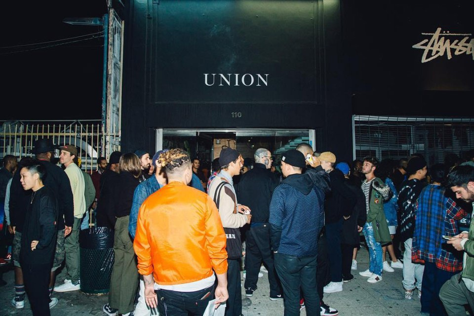 https-%2F%2Fhypebeast.com%2Fimage%2F2017%2F07%2Funion-x-rokit-store-party-los-angeles-01.jpg