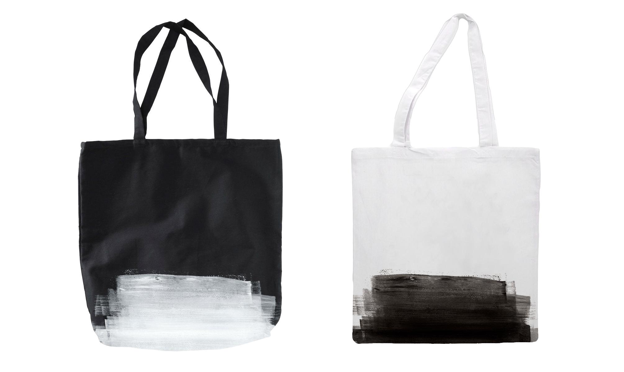 black_bag.jpg