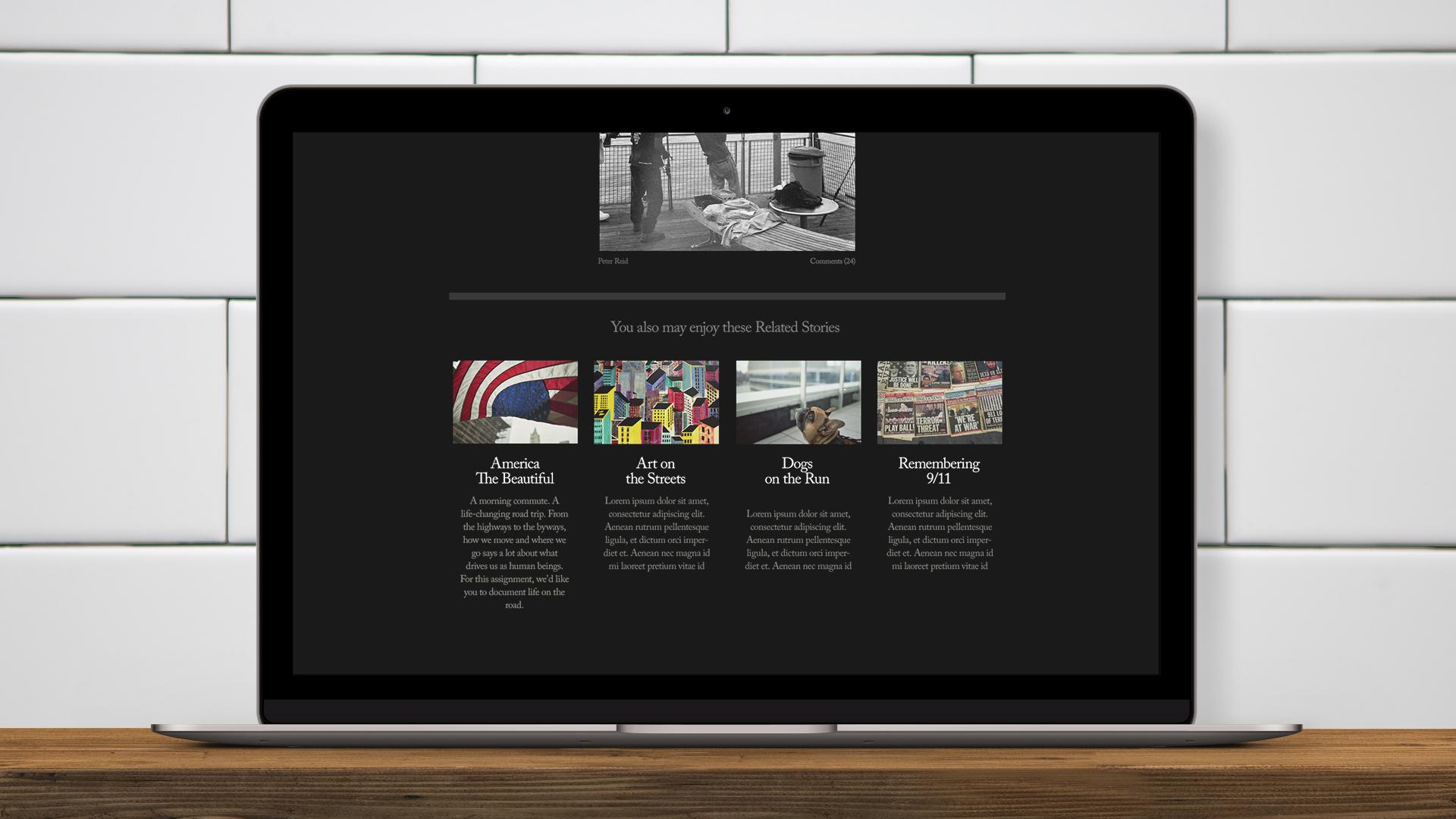 macbook_shelf3.jpg