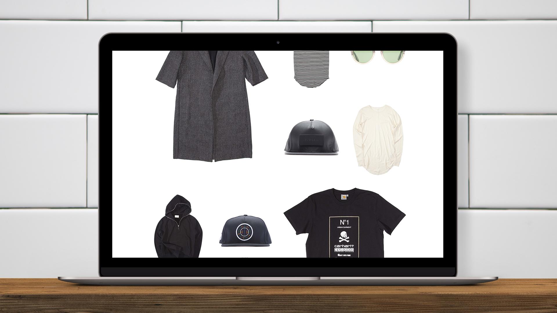macbook_shelf.jpg