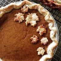 pies_thanksgiving.jpg