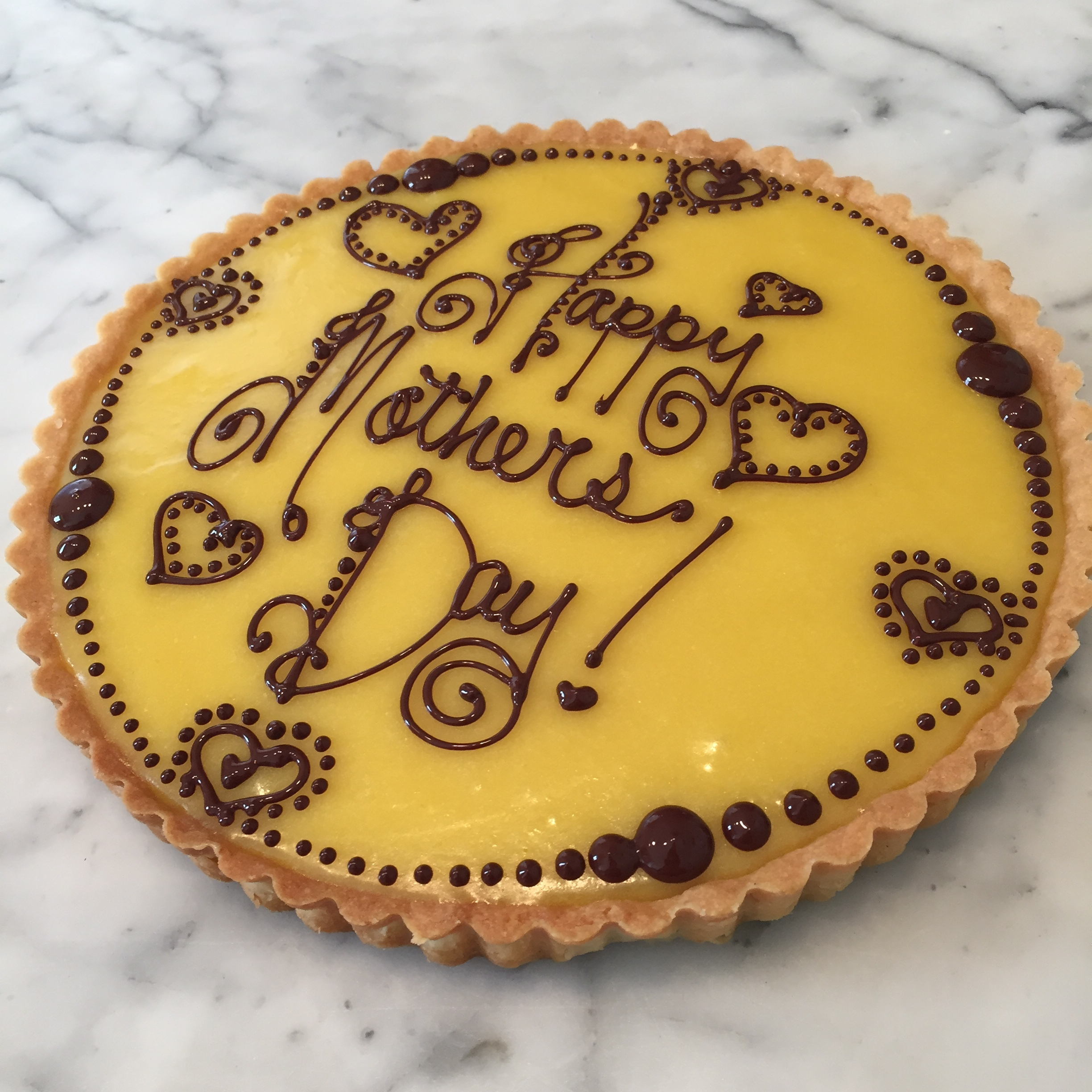 pies_lemon tart.JPG