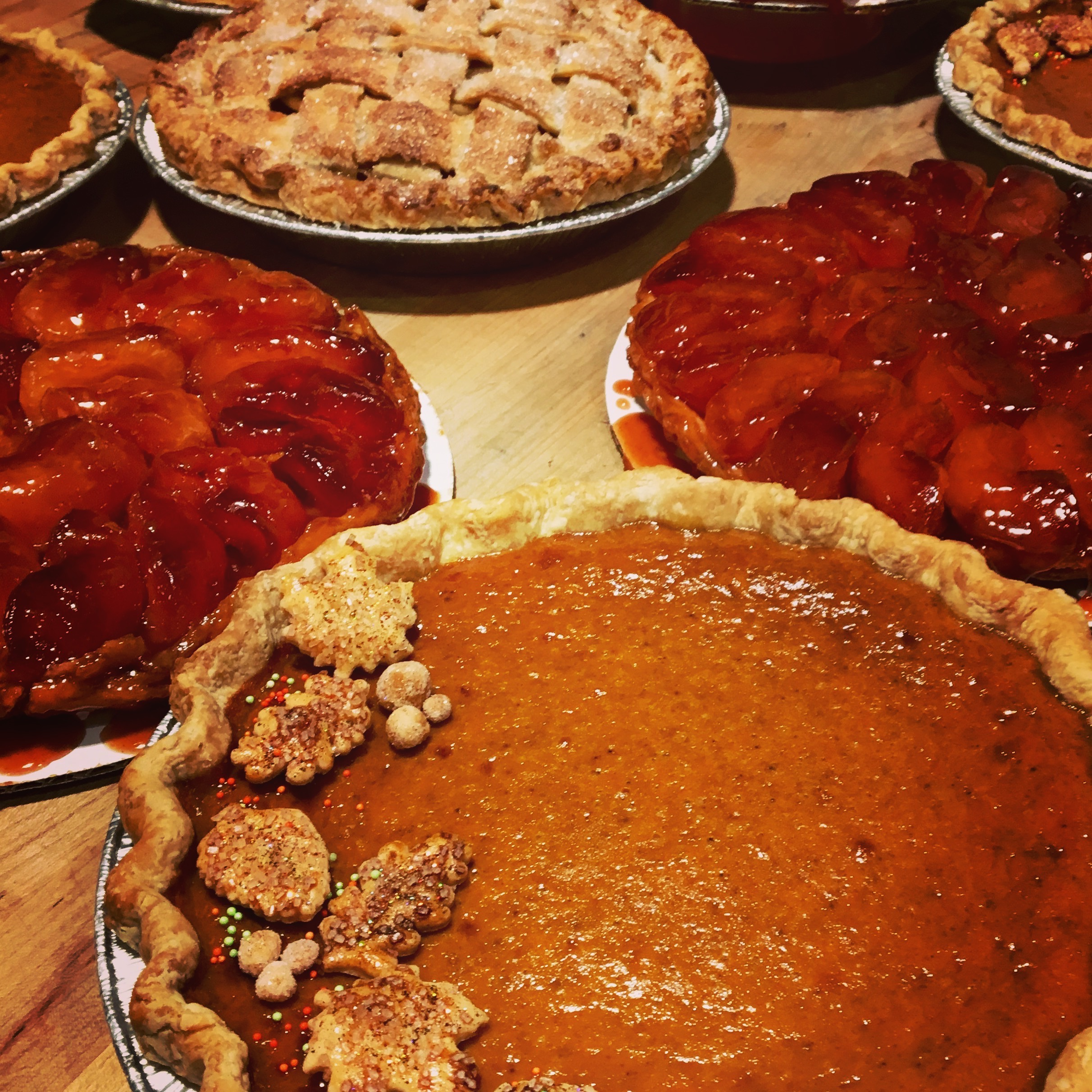 pies_holiday spread.jpg