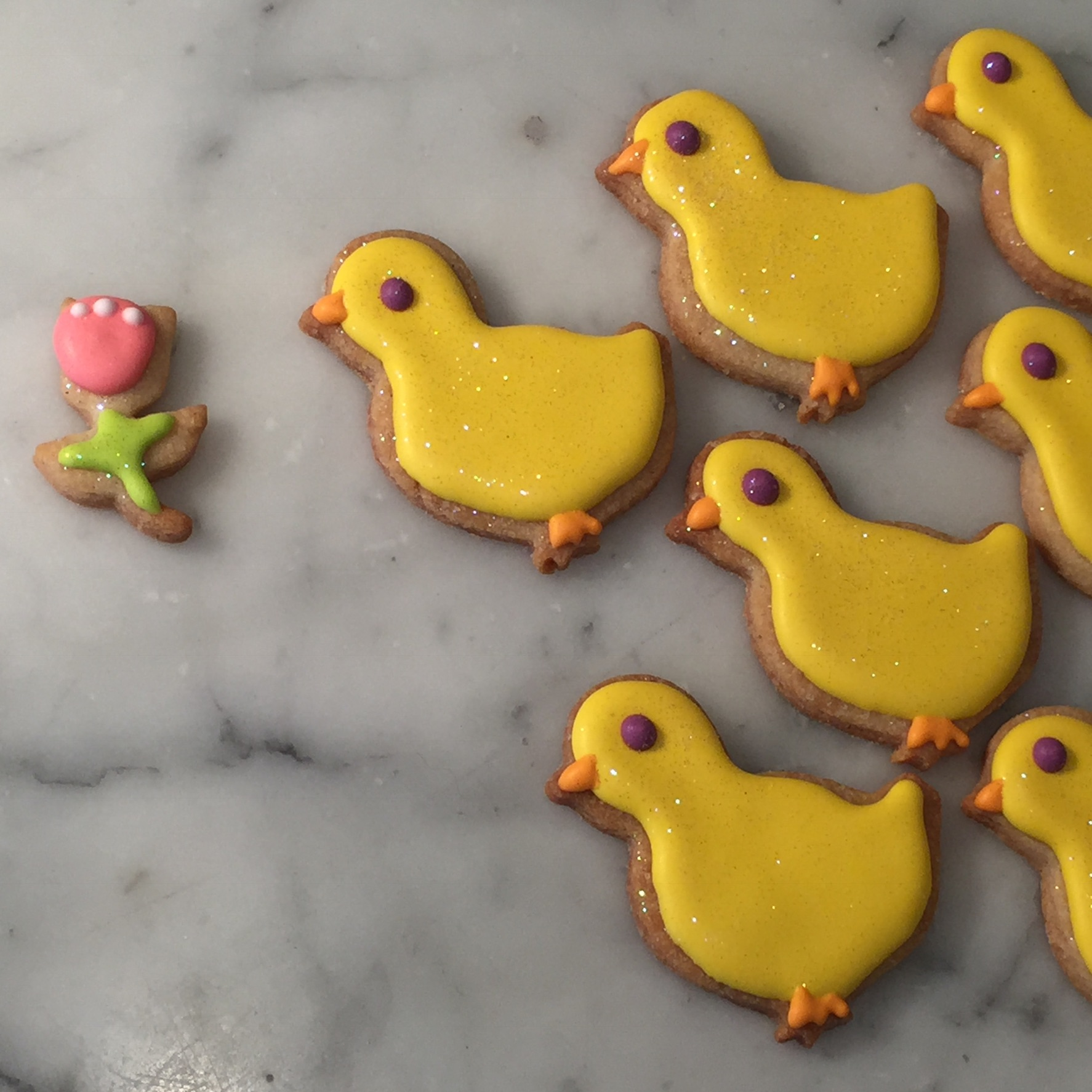 cookies_Easter_chicks.JPG