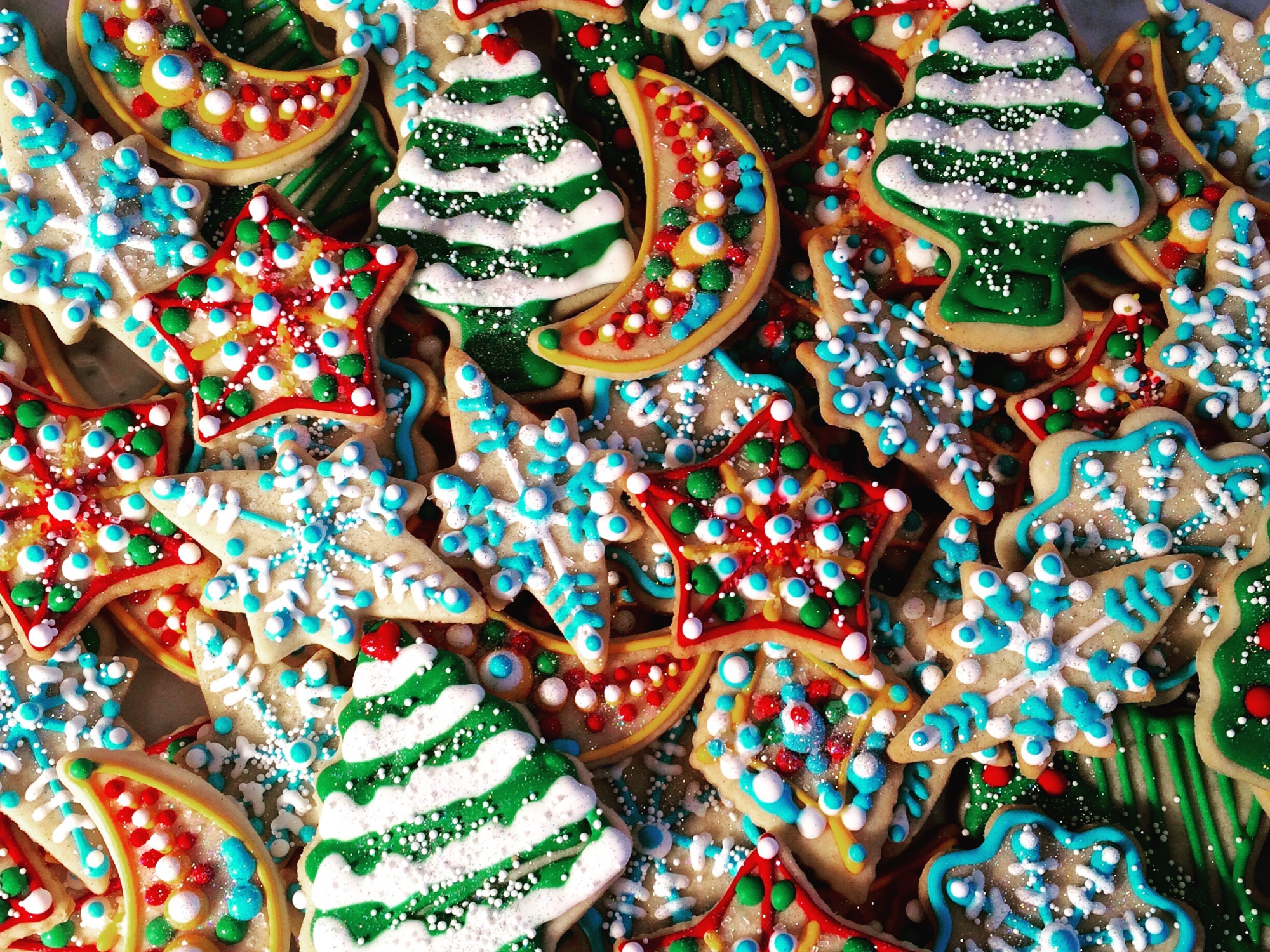 cookies_iced Christmas.jpg