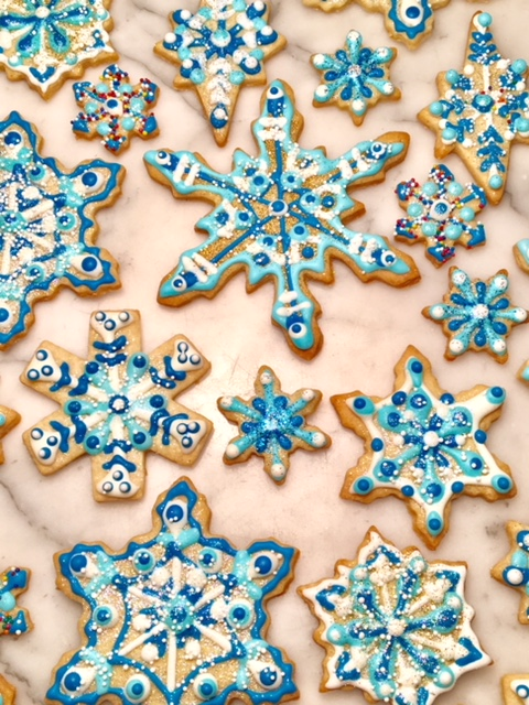 cookies_iced winter 5.jpg