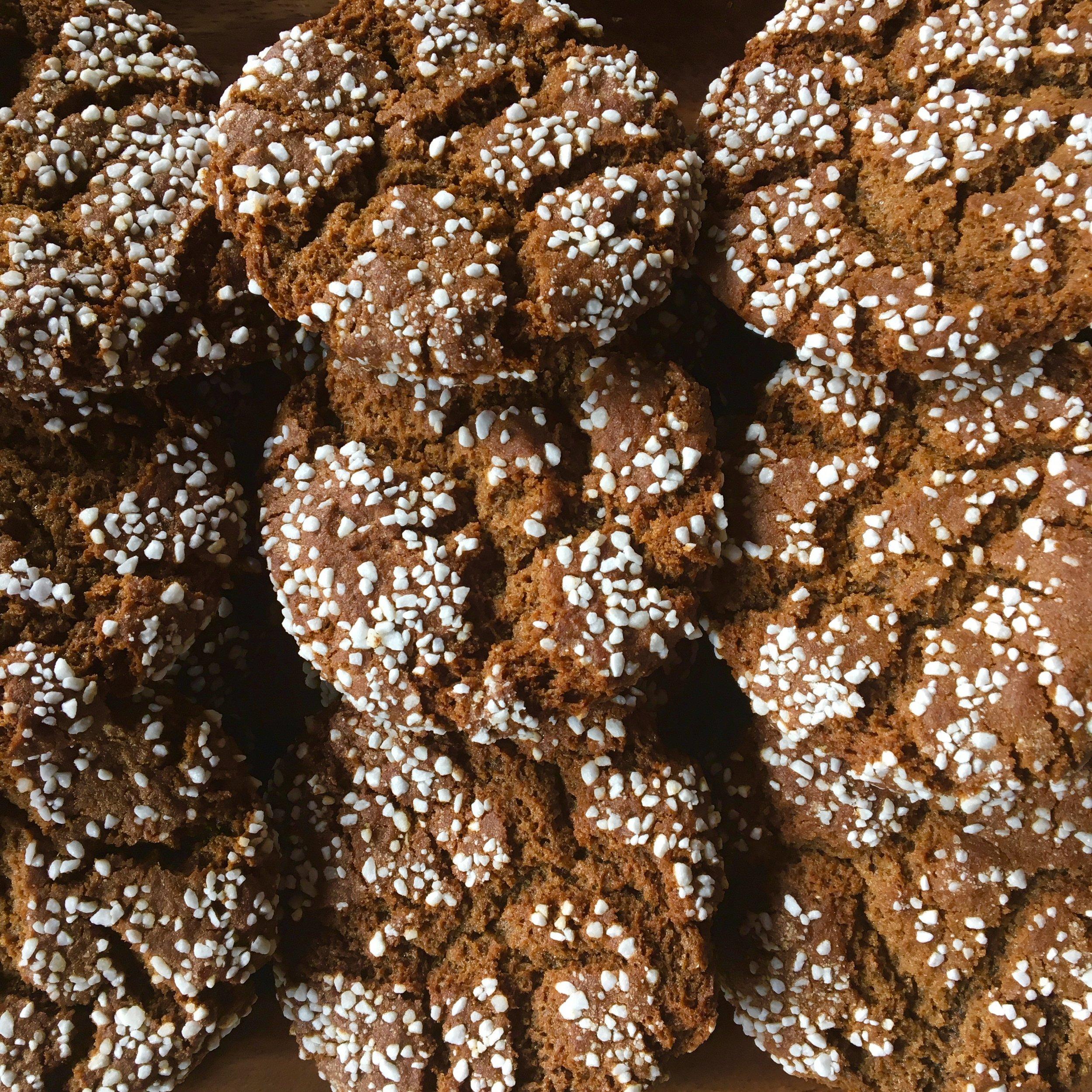 cookies_ginger chews.jpg