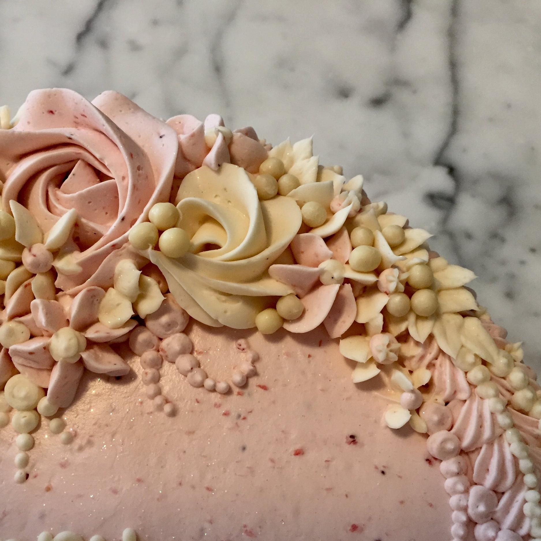 cake_detail.jpeg