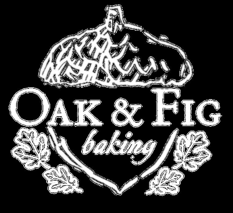 Oak&Fig medium inverse.png