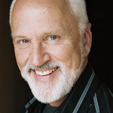 """JOHN RUBINSTEIN  *‡  """" Johnny """"  Currently in  Charlie and the Chocolate Factory . Other:  Wicked; Pippin; M. Butterfly; Children of a Lesser God."""