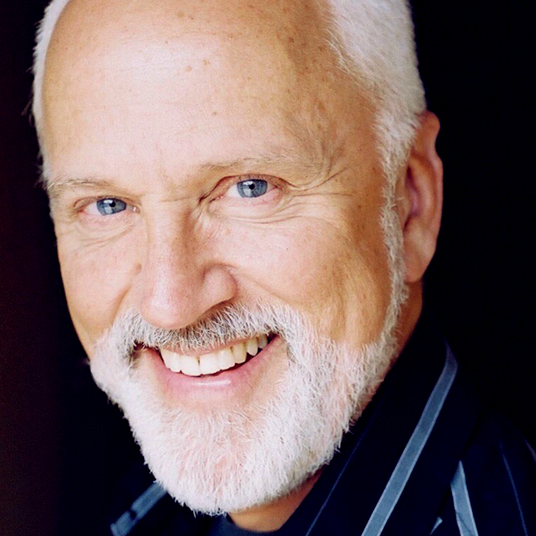 JohnRubinstein.jpg
