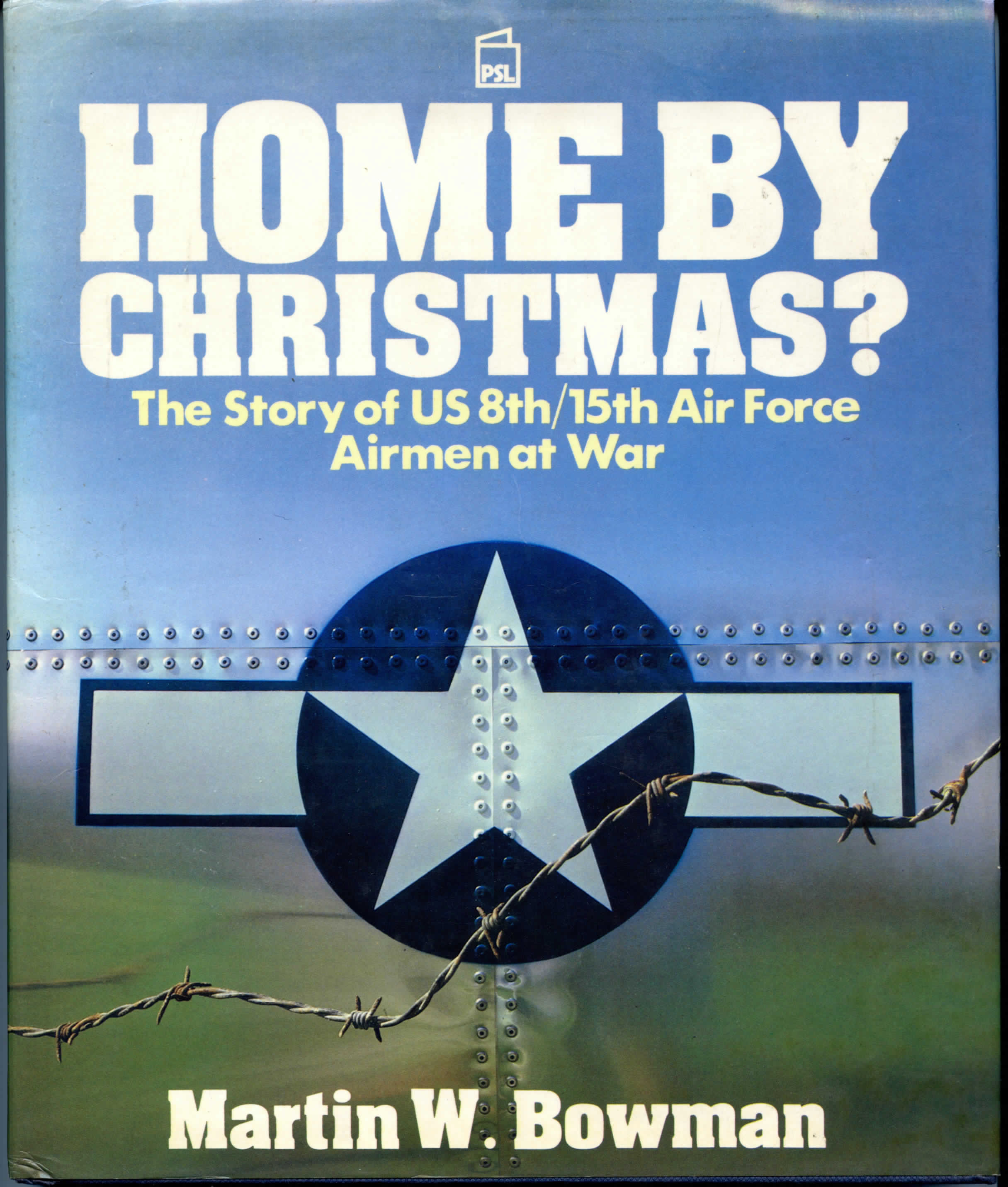Home-By-Christmas_Cover.jpg