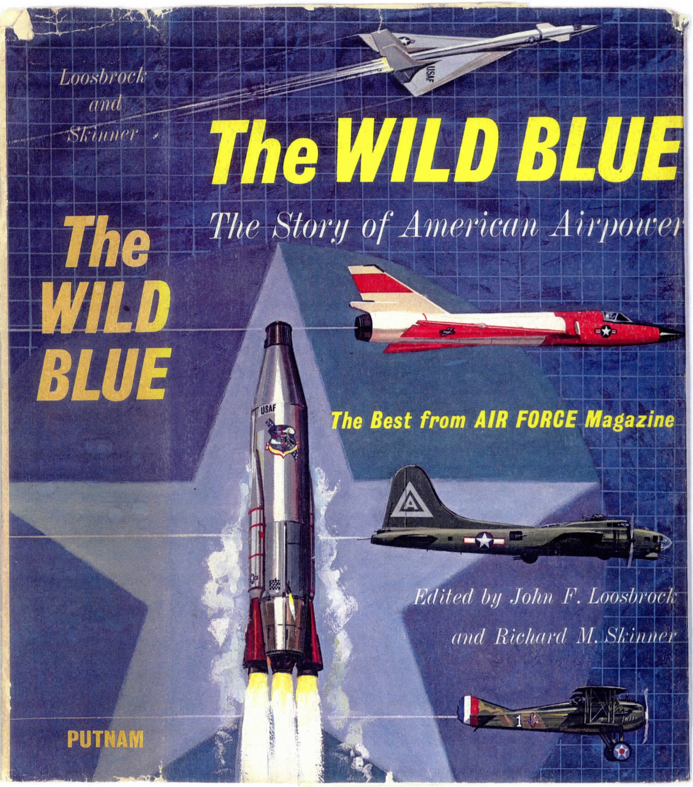 The-Wild-Blue_Cover001.jpg