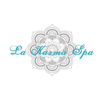 Le Karma Spa