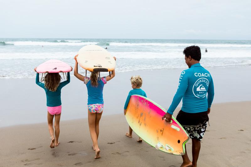 SurfwithKids_QSBA-27.jpg