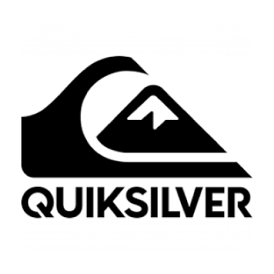 quiksilver surf surf clothing companies