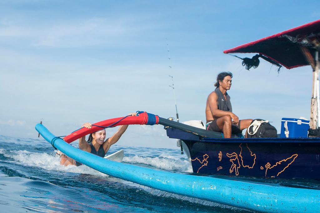 surfari-1.jpg