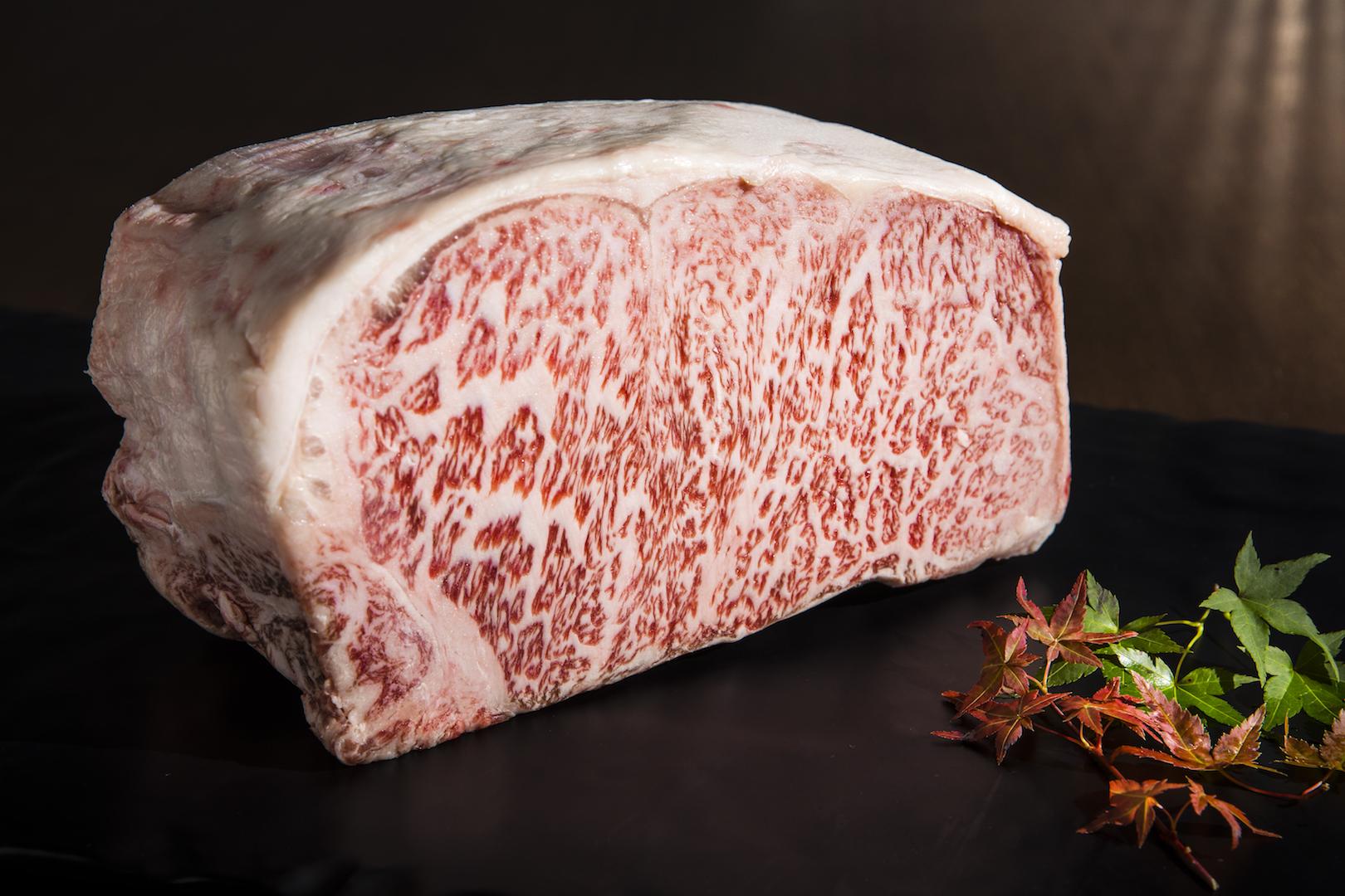 Ozaki beef BMS 12.JPG