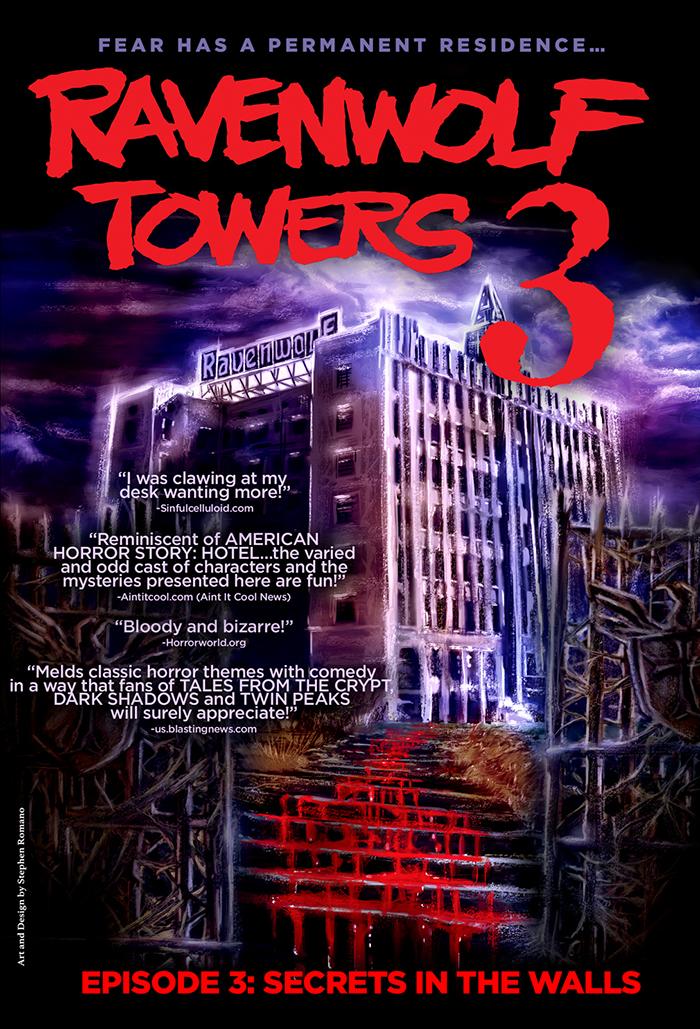 ravenwolf_towers_1.jpg