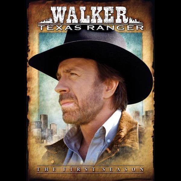 Walker-TexasRanger.jpg