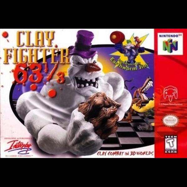 Clayfighters.jpg