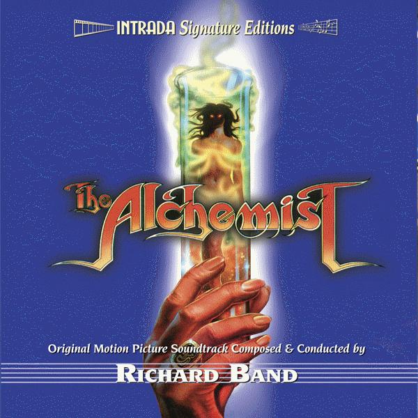 alchemist.jpg