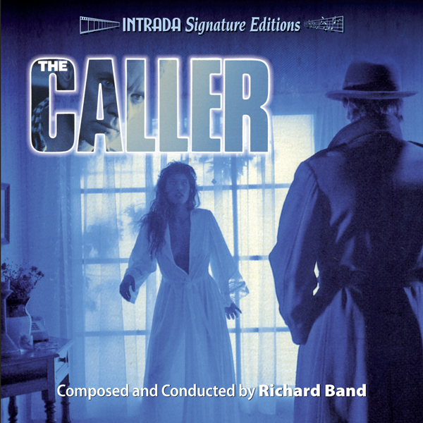 Caller_600a.jpg