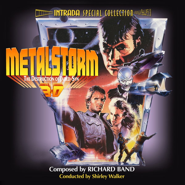 Metalstorm_600a.jpg